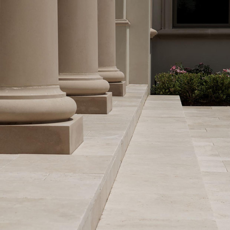Qdisurfaces Ceramic Amp Porcelain Tile Direct To Trade